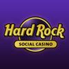 Seminole Hard Rock Entertainment, Inc. - Hard Rock Social Casino artwork