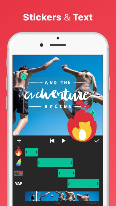 download InShot Video Editor Music, Cut apps 1