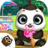 Panda Lu Baby Bear City