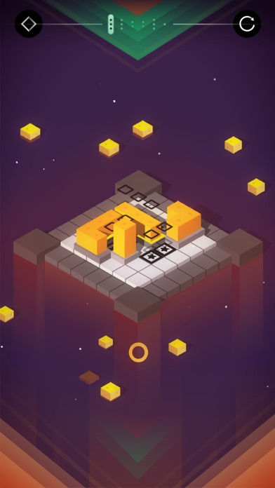 Puzzle & Blocks Screenshots