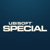 Ubisoft Special app review