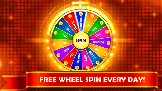 Free keno wheels : Play casino games free quad