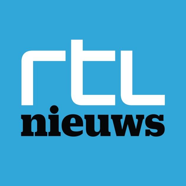 app rtl