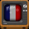 Programme Télé France : La Meilleure App de Programmes TV !