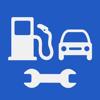 Bilkostnader - Bränsleekonomi