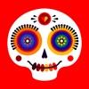 Animated Skulls