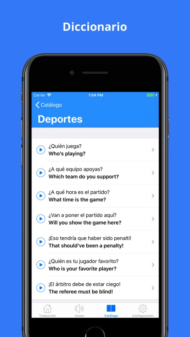 download Traductor Profesional apps 3