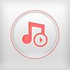 Mx Audio Player - Music Player