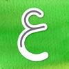 Arabic Alphabet: A-Alphabet