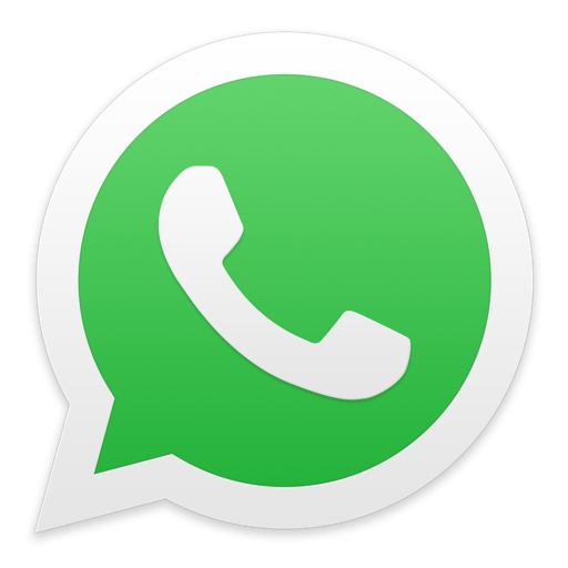 WhatsApp Desktop for Mac