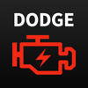 Yevgeniy Rikhter - Dodge App artwork