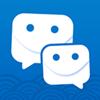 邮洽企业邮箱 -支持腾讯qq、网易邮箱,gmail邮件等