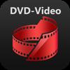 DVD-Video Converter-Convertire qualsiasi DVD/Video - Tipard Studio