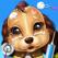 Newborn Pet Care Doctor - Fun Games