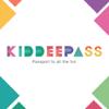 Kiddeepass Wiki