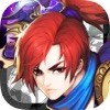Sword:이름 없는 전설 - HongKong Morlia Digital Entertainment C...