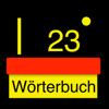 German 23: multi-language dictionaries - Strelka Limited