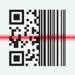 QR Code - Flash tout-en-un