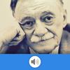 Benedetti: La vida llena de poemas y de amor