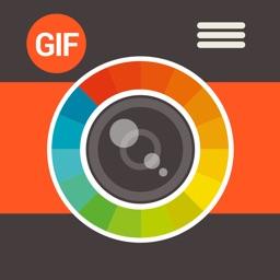 Gif Me! Camera