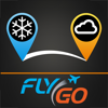 Aviation Weather Route Planner - METAR, NOTAM