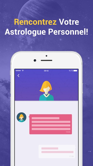 download Astral Coach apps 0