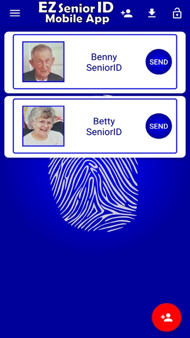 Most Rated Senior Online Dating Service In London