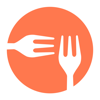 Eatwith - Food experiences