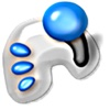 ControlMyJoystick Remote mouse keyboard macro