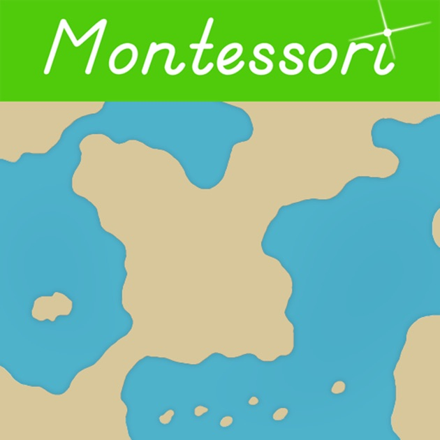 land amp water forms montessori geography for kids on the