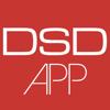 DSDApp by Dr. Coachman