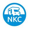 NKC Campermagazines