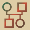 iGenogram: Genogram Editor