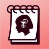 Calculadora de ovulación - calendario menstrual