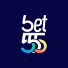 Bet555 - Live Sport Betting