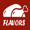 Flavors-Chilled Meat World