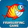 Fishsurfing game Wiki