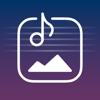 Melodist 癒し系のメロディー