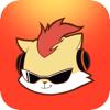 火猫-热门竞技游戏直播平台