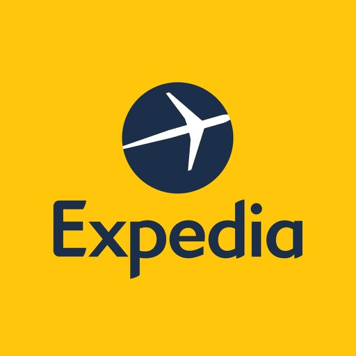 Expedia: Hotels, Flights & Vacation Deals images