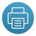 Air Printer - Imprimer et partager docs photos