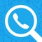 download Phone Lookup Pro - Pictures & data for any number