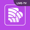 Couchfunk Live-TV-App und TV-Programm von TV.de
