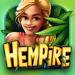 Hempire - Un jeu où tu fais pousser ta beuh