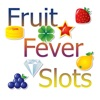 Fruit Fever Slots