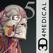 Essential Anatomy 5 - 3D4Medical.com, LLC