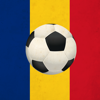 Fotbal Romania Live - Liga 1
