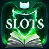 Scatter Slots: Online Casino Games & Slot Machine Wiki