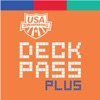 Deck Pass Plus