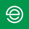 英漢字典 / 英英字典 - Erudite